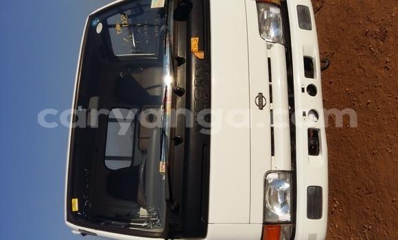 Buy Mercedes-Benz Truck Black Car in Lilongwe in Malawi