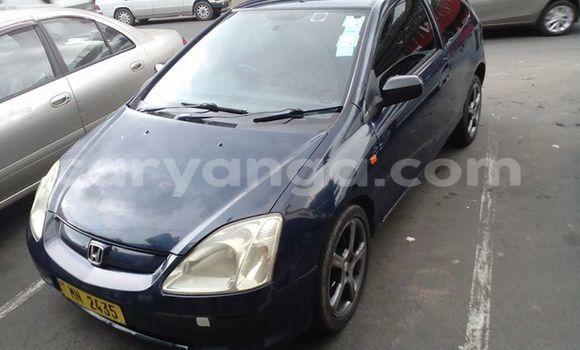 Buy Honda Civic Other Car in Limbe in Malawi