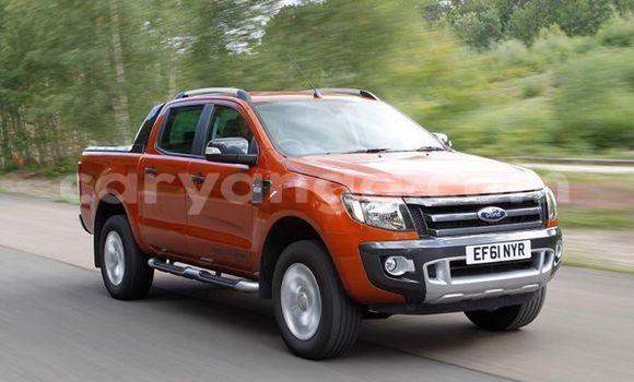 Buy Ford Club Wagon Other Car in Limbe in Malawi