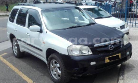 Buy Mazda Tribute Other Car in Limbe in Malawi