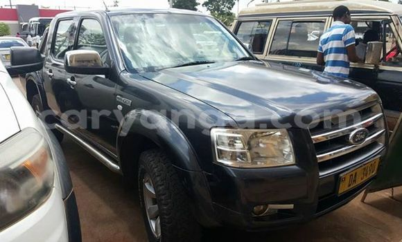 Buy Ford Ranger Other Car in Limbe in Malawi