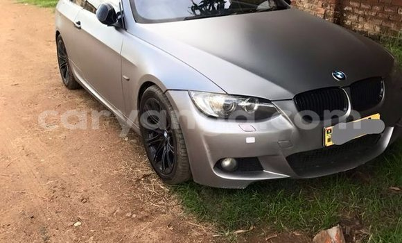 Buy BMW 3-Series Other Car in Limbe in Malawi