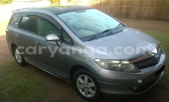 Buy Honda Accord Other Car in Lilongwe in Malawi