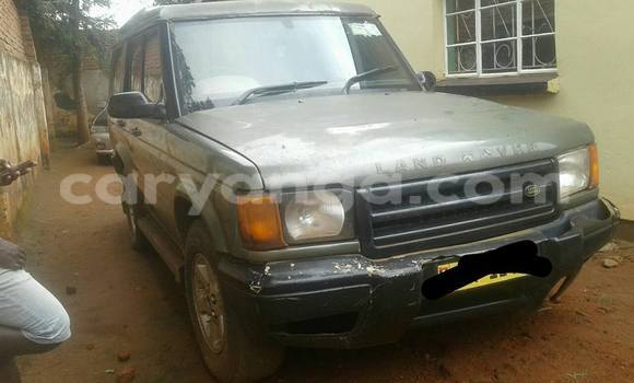 Buy Land Rover Discovery Other Car in Limbe in Malawi