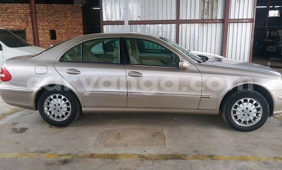 Buy Mercedes-Benz E-Class Other Car in Lemba in Malawi