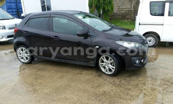 Buy Mazda Demio Other Car in Lilongwe in Malawi