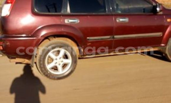 Buy Nissan X-Trail Other Car in Limete in Malawi