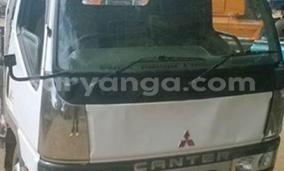 Buy Mitsubishi Carisma White Car in Kasungu in Malawi